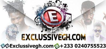 ExclussiveGH.com