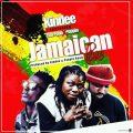 Kin Dee Ft. Yaa Pono x Poppin – Jamaican (Prod. By Kin Dee & Poppin Beatz)