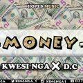 Kwesi NGA & D.C -Money