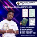 mega bandex 2021 ghana certificates