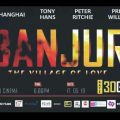Video: BANJURI (The Village of love) -Must Watch!