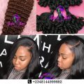 Contact Borti_hair on +2348144999882 for your quality hair