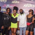Ghana Entertainment Awards USA 2019 Launched