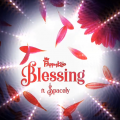 Pappy KoJo – Blessing ft. Spacely