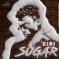 KiDi – Sugar (Full Album Download)
