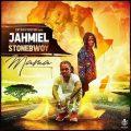 StoneBwoy  Ft Jahmiel – Mama (Prod. By Hemp Higher)