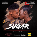 SUGAR! KiDi announces May 31 for debut album & movie