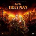 Shatta -Wale-Holy-Man