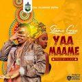 Stone Gee _ Yaa Maame (Prod. By K Joe)