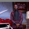 Stonebwoy likely to be asked to pay Gh¢12,000 or face up to five years in jail for breaching conditions of Gun license- Legal practitioner, Samson Lardy Anyenini discloses