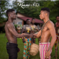 Kuame Eugene ft. Kidi – Ohemaa (Prod by:MOG)