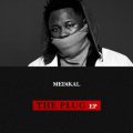Medikal – The Plug EP (The Release Date now out)