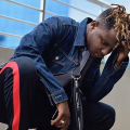 'Bullet Took My Wendy Shay Snub Too Personal'- Kelvyn Boys Reveals In A New Post