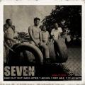 Kwesi Slay  ft. Kwesi Arthur, Medikal, Kofi Mole & DJ Mic Smith  – Seven Remix