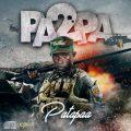 Patapaa – Pa2Pa Scopatumana [Full Album]