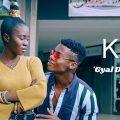 Official Video: KiDi – Gyal Dem Sugar
