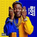 Shatta Wale – Bad Man
