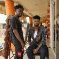 Ogidi Brown replies Fameye over 'cancelled shows' comment