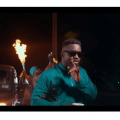 Video: Sarkodie - Oofeetsɔ Official Video
