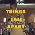 Official Video: Kofi Kinaata – Things Fall Apart