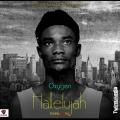 Oxygen - Hallelujah (Prod by:RedFox)