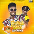 Warte ft. Deedew Movement - Fatwi K3k3