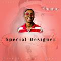Yhomar -Special Designer (Prod by: Dollar Music)
