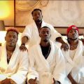 Shatta Wale confirms Sacking SM Militants; Warns them to Stop Tarnishing His image
