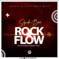 Spado Bee - Rock Flow (Prod.By Rockbeatz)