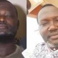 Bishop Nyarko's brother gives full update on his brothers death (Sad News)