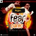Ron - Fear & Panic - (Mixed by: Dj Sky)