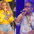 Beyoncé – Already ft. Shatta Wale & Major Lazer (Official Video)