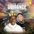 Street Vybz  - GUIDANCE  ft. Wise Tension (Prod by: Pae Beatz)