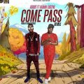 Aboot – Come Pass (Remix) Ft. Kuami Eugene