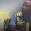 Kelvynboy - Mata (Official Video)