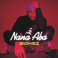 BIOKEZ - NANA ABA OFFICIAL VIDEO