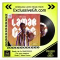 Promo Cover Art ExclussiveGh - sp lamar