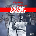 Sly Wan - Dream Chasers Ft: Lordboi Cani (Prod.By DillonBeatz)