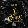 Shatta Wale – 1 Don (Prod. by Beatz Vampire)