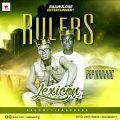 Lexicon X Rafiranking - Rullers (Prod By. DrFiza)