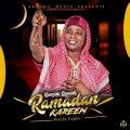 Kamidu Gumah - Ramadan Kareen (Prod by.Trephix)
