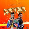 Lil Jaab ft. Wiz Child - Control (Prod by:Blue Beat)