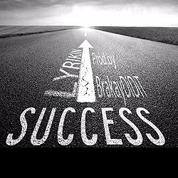 Lyrikin – Success (Prod by BrakayDiDiT) – ExclussiveGh.com -8