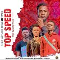 Mic Hustlers Gang ft Ypee - Top Speed (Prod. By Dollar Music)
