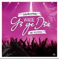 Ahskorbik & 97 Avenue - Wiase y3 ye D3a (Mixed by. PoppinBeatz)