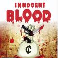 Desti Jay - Innocent Blood (Prod  by Shelly Vybz)