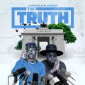 Larruso ft. M.anifest – The Truth